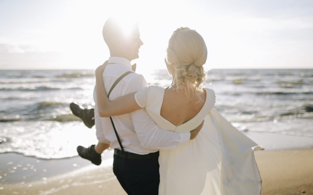7 Ways to Prepare for Your Husband (That Go Beyond Just Praying for One!)