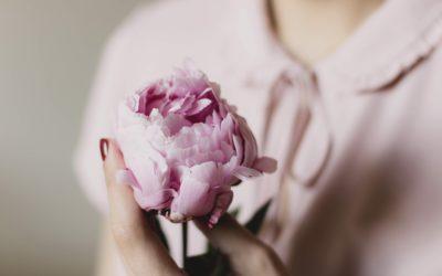 The Head and the Heart: Why Femininity is Not Arbitrary